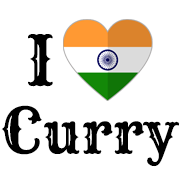 I Love Curry
