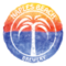 Naples Beach Brewery Logo